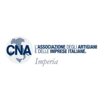 Convenzione tra CNA Imperia e Psicobravo