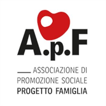 Convenzione tra APF Onlus e Psicobravo
