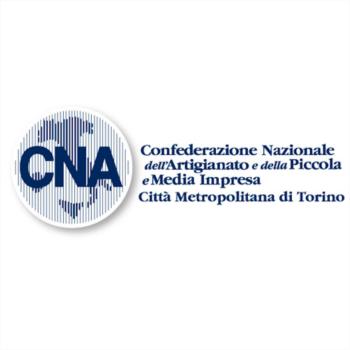 Convenzione tra CNA Torino e Psicobravo